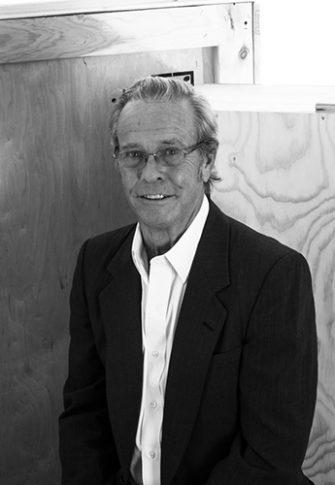 Allen Hansen