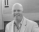Oliver Stebich