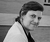 Tamara Rafkin