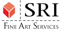 SRI Fine Art Services