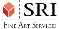 SRI Fine Art Services